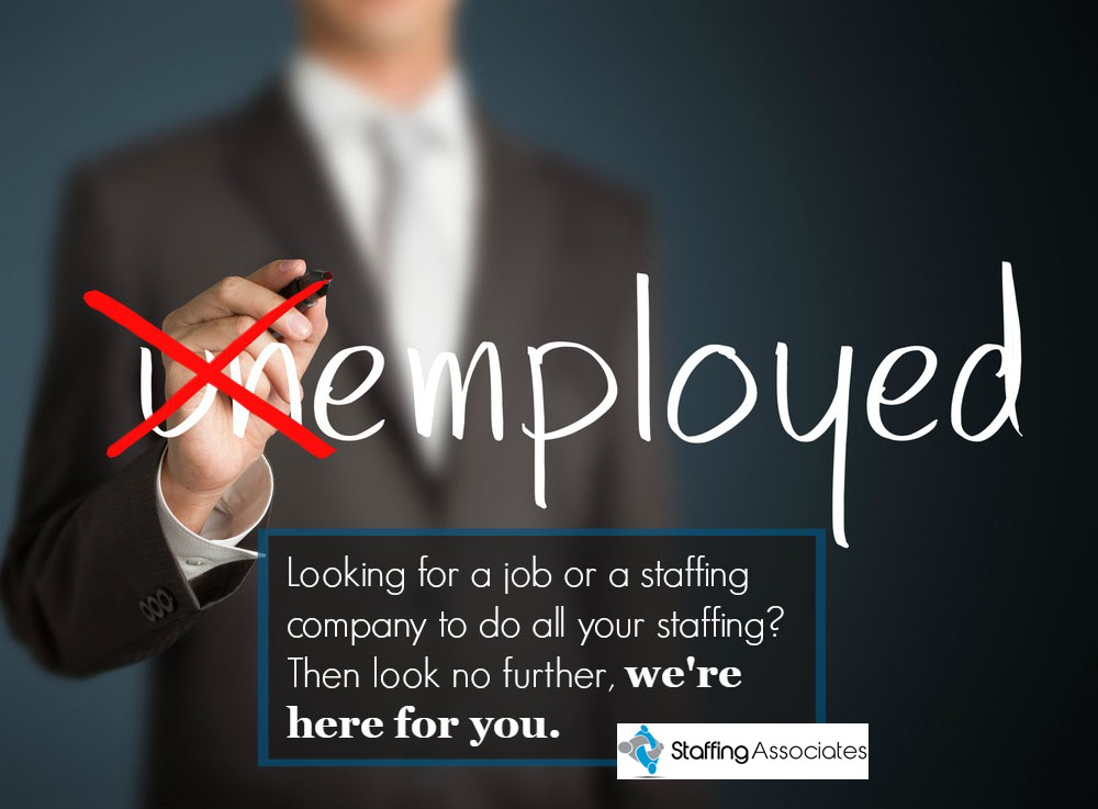 Employement-Staffing-Services-with-enhanced-message